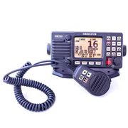 Himunication Hm390 With Nmea0183 And Dsc