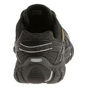Chaussures Merrell All Out Blaze Aero Sport noir
