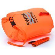 Swim Secure Inflatable Dry Bag 28l