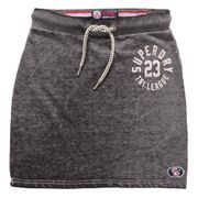 Superdry Tri League Sweat Skirt