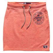 Superdry Tri League Sweat Skirt