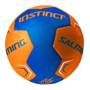 Salming Instinct Tour Handball
