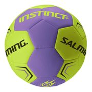 Salming Instinct Plus Handball