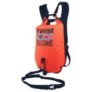 Swim Secure Wild Bag