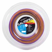 Salming Challenge Slick String Reel