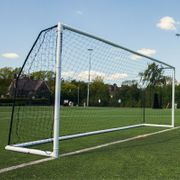 But de foot pliable Quickplay Match Fold 2.0 (5x2m)