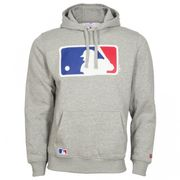 Sweat à capuche MLB New era Team logo hoody taille