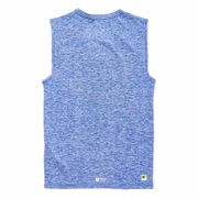 Superdry Sports Athletic Tank