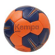 Ballon Kempa Buteo-Taille 2