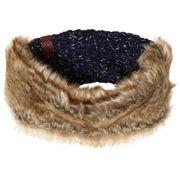 Superdry Nebraska Headband