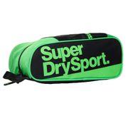 SUPERDRY Super Boot Sac De Sport Homme