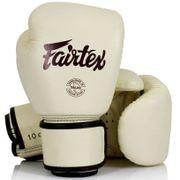 Gants de boxe Fairtex Blanc fxv16-14 oz--14 oz-BLANC--------------BLANC-14 oz