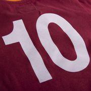 Copa As Roma L/s