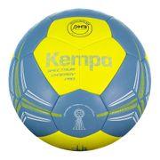 Ballon Kempa Spectrum Synergy Pro