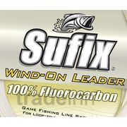 Sufix Wind On Leader
