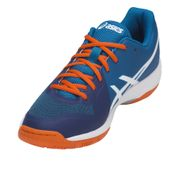 Chaussures Asics Gel-tactic-48