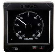 Simrad Rt70-300 Is70 Rot Indicator
