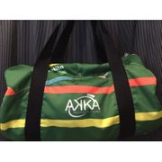 Sac - One Olympic AS Montigny le Bretonneux - One Bag One Match