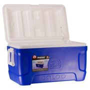 Igloo Coolers Contour 52