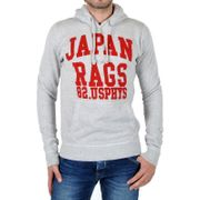 Sweat Japan Rags Duff