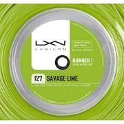 Luxilon Savage 127