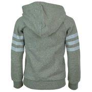 Sweat Adidas Originals Le Hoodie Junior - AB1666