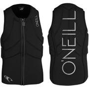 O'neill Wetsuits Slasher Kite Vest