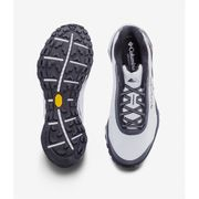 Chaussures de running Columbia Montrail Trient Outdry Extreme - SHBM4523