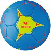 Ballon Erima G13 20