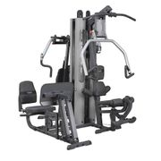 Station de musculation multipostes Body-Solid