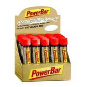 Supplément Powerbar Amino Mega (unité)