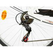 Moma Bikes, Vélo de Ville City Classic 26