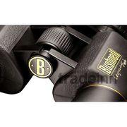 Bushnell 8x42 Legacy