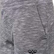 Pantalon femme Hummel Hmlelena