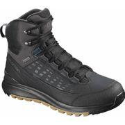 Salomon - Kaïpo Mid GoreTex Hommes chaussures d&#39