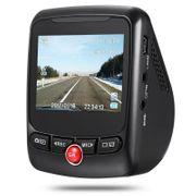 Dashcam camera dvr auto T690C Caché Dash Cam 1080P double caméra
