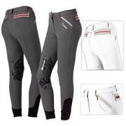 Pantalon femme Tattini Buttela Blanc 34