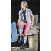 Leggings Wendy Turquoise 110/116 (4-6 ans)
