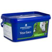 Prébiotiques 2 kg Yea-Sacc 2 kg