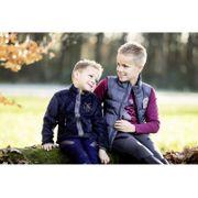 Equitation Cher Achat Enfant Pas Prix Go Et Tenue Sport wxBaUqrw