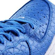 Nike Air Force 1 LV8 GS