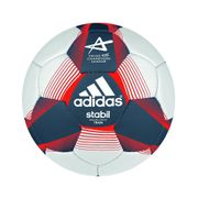 Ballon Replica Stabil Train Blanc Handball Adidas