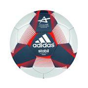 Ballon Replica Stabil Train Blanc Handball Adidas