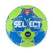 Ballon Select Scorpio