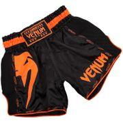 Short Muay Thai Venum Giant