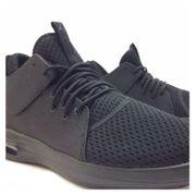 buy online c57b2 1f81c ... Basket Nike Air Jordan First Class - AJ7312-001. 30% PROMO