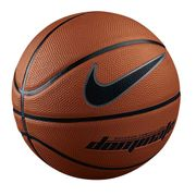 Ballon Nike dominate 8P--Taille 5