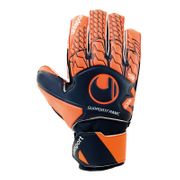Gants junior Uhlsport Next level soft SF