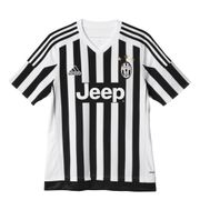 Juventus Adidas Performance Maillot Juventus domicile 2015/16 Junior