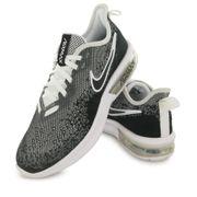 Baskets Nike Air Max Sequent 4